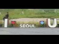 Seoul International Dance in Tank 2019