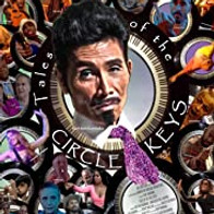 Tales of the Circle Keys Finale Shoot