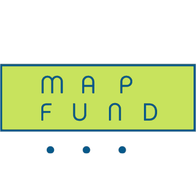 MAP Fund Grantee 2020