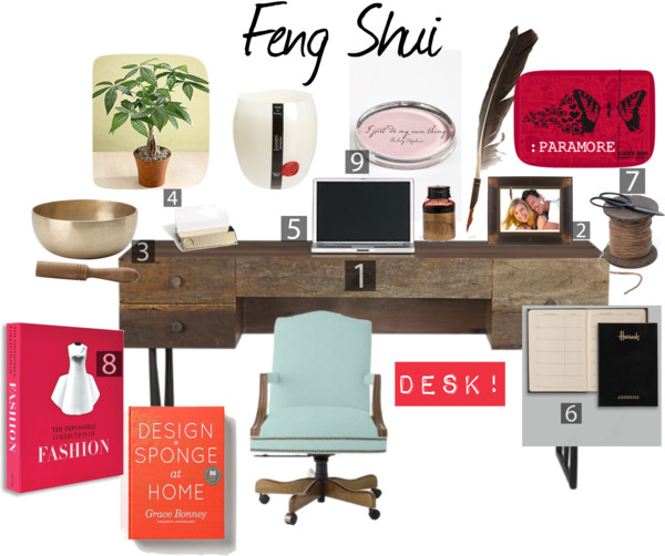 d fi feng shui changez votre bureau pour un mois withfengshui pascale marieconsultante. Black Bedroom Furniture Sets. Home Design Ideas