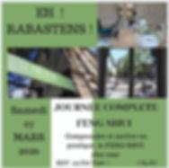 capture rabastens  2.JPG