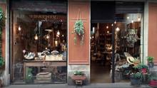 Boutiques - Commerces : On optimise !