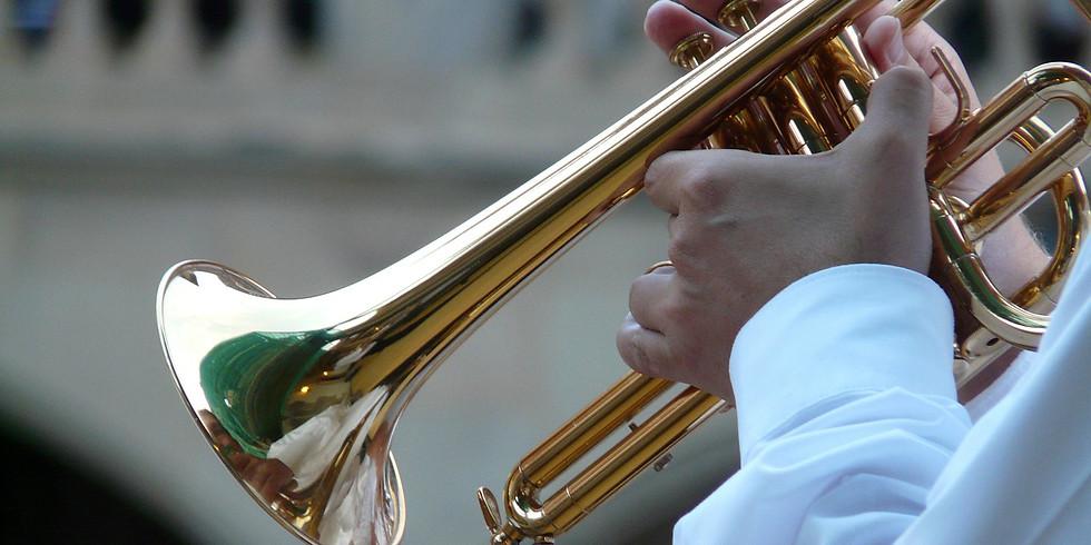 Eulachmusikanten