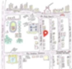 mapa_flyer certo PIN.jpg