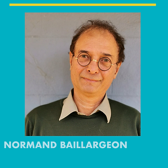 Normand Baillargeon image.png