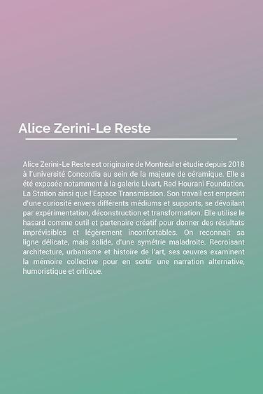 Alice Zerini.jpg