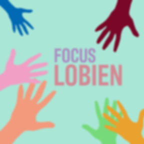 Affiche focus lobien.jpg