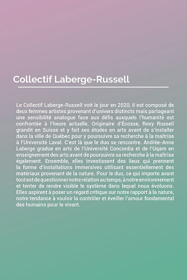 Collectif Laberge-Russell.jpg