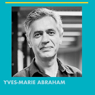 Yves-Marie Abraham image.png