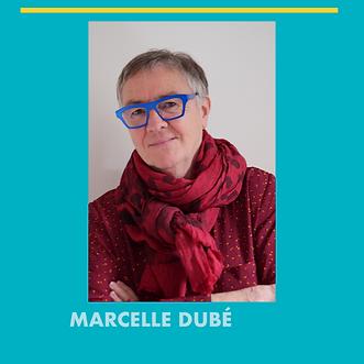 Marcelle Dubé image.png