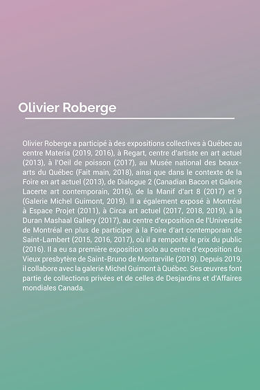 Olivier Roberge.jpg