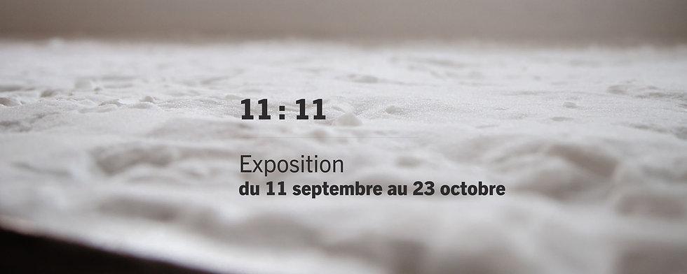 Template-site-web-bannière-expo.jpg