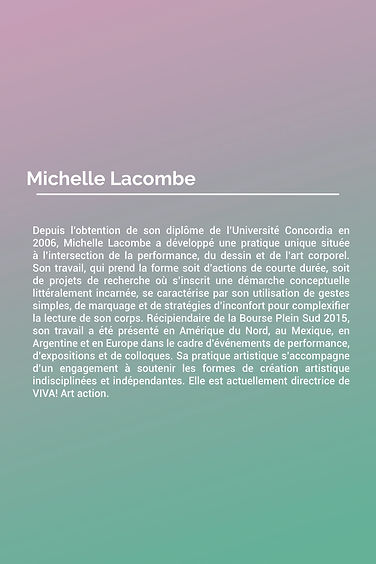 Michelle Lacombe.jpg
