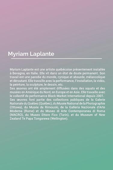 Myriam Laplante.jpg