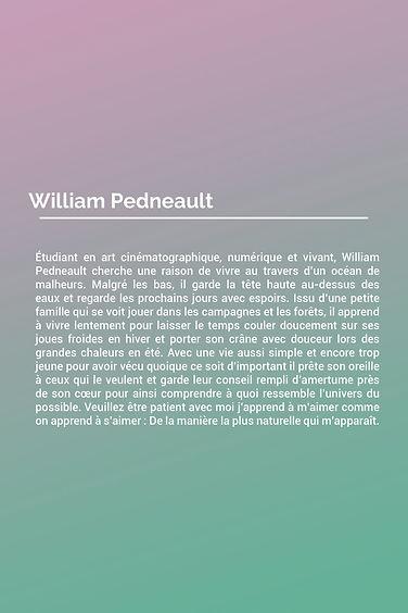 William Pedneault.jpg