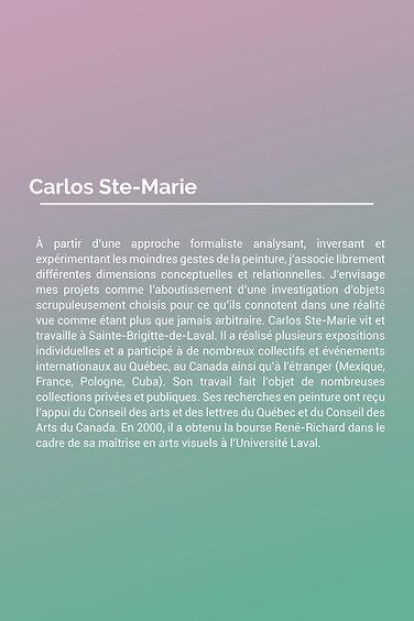 Carlos Ste-Marie.jpg