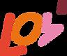 lobe(1) [Converti].png