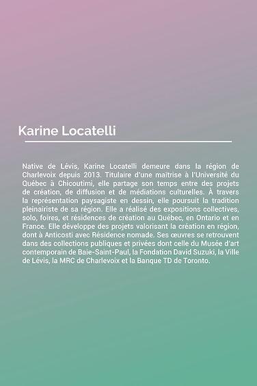 Karine Locatelli.jpg