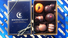 Moonstruck Chocolate - For Children and Children at Heart
