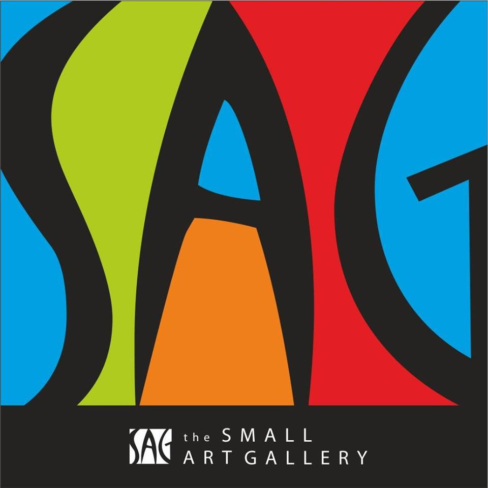 The Small Art Gallery