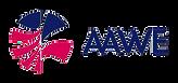 AAWE_H_FC_RGB-300x140-1.png