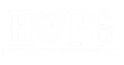 Hope Clinic Logo - White.png
