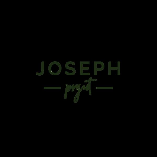Joseph Project Logo.png