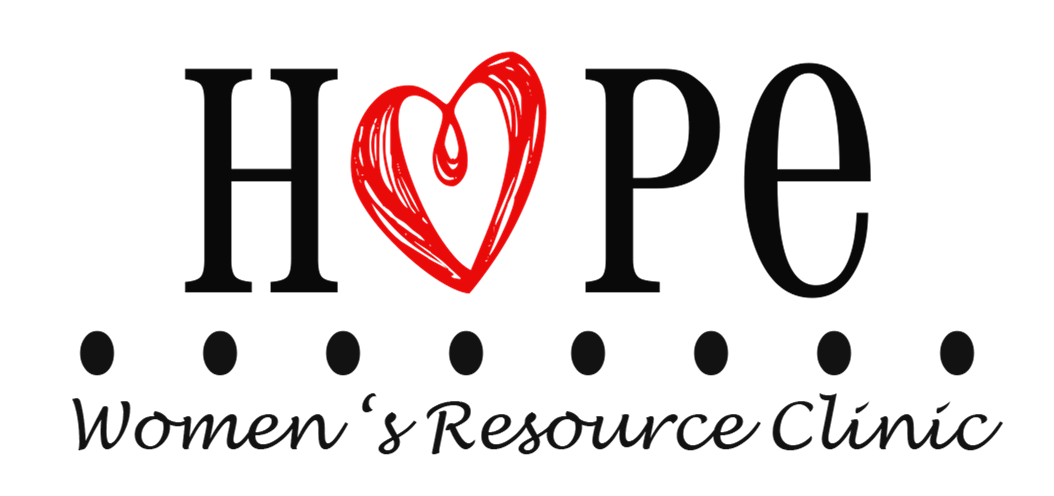 Hope Infertility Clinic