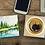 "Thumbnail: ""Watercolour"" Coaster Set"