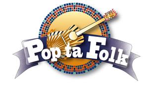 logo pop5.png