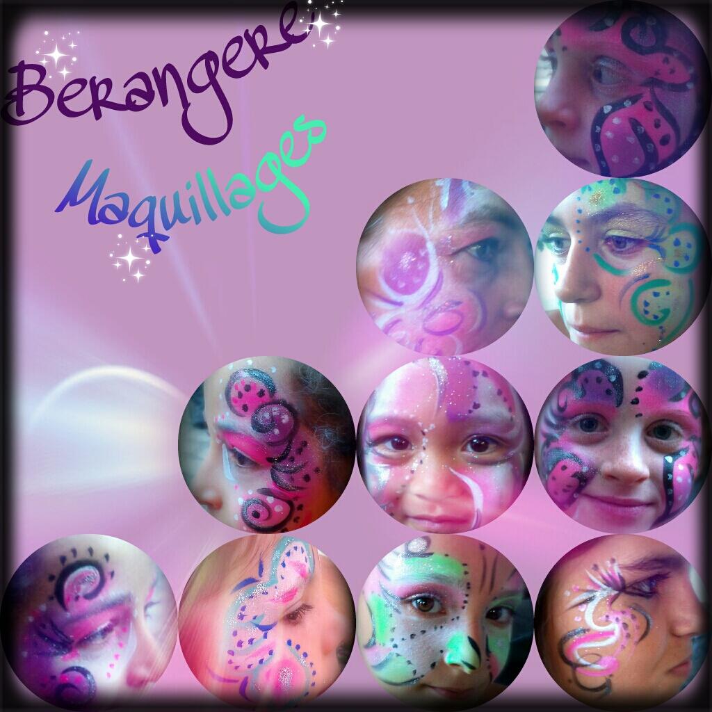 Bérangère_RIGGI_-Maquillages