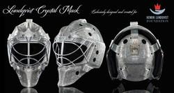 Lundqvist Mask copy.jpg