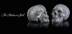 Mackenzie-Skull-Still copy 3.png