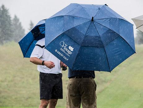 Fund Raiser Golf Tournament