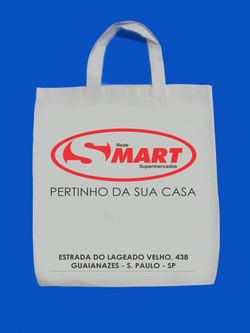 500-02 smart