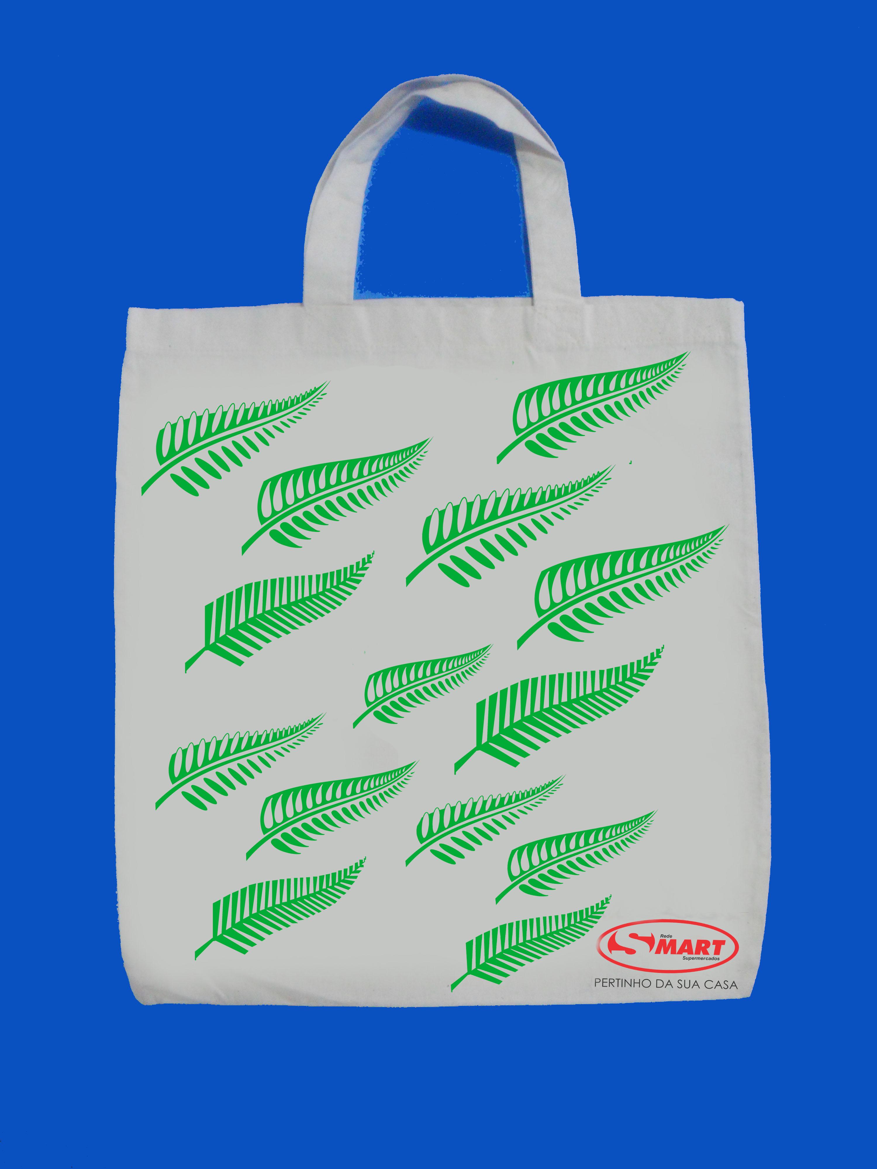 500-02 folhas verde smart
