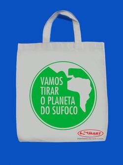 500-02 planeta sufoco verde smart