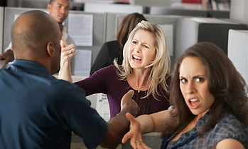 quarrelling-co-workers-shutterstock.jpg