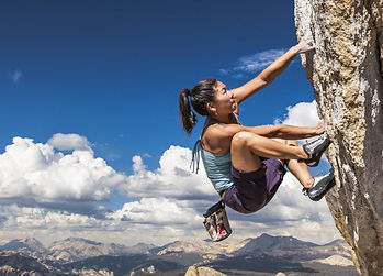 mountain_climbing_woman_edited.jpg
