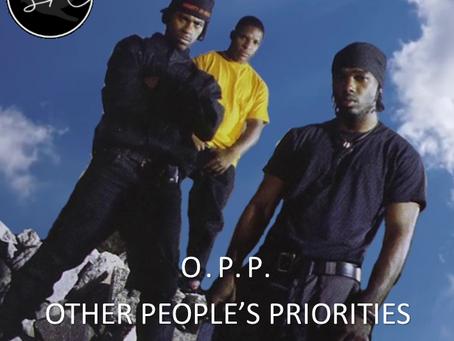 o.p.p.
