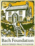 Bach Logo