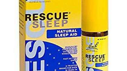 Rescue Sleep Spray