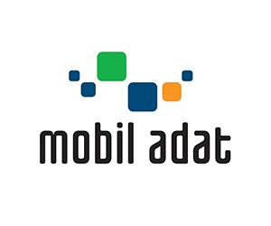 mobil-adat (1).png