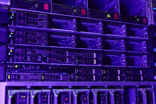 futuristic-server-room-SQ6E9GB.jpg