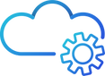 euromacc_cloud_v01_01.png