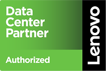 LenovoEmblem_DataCenter_Authorized.png
