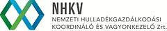NHKV-1.png