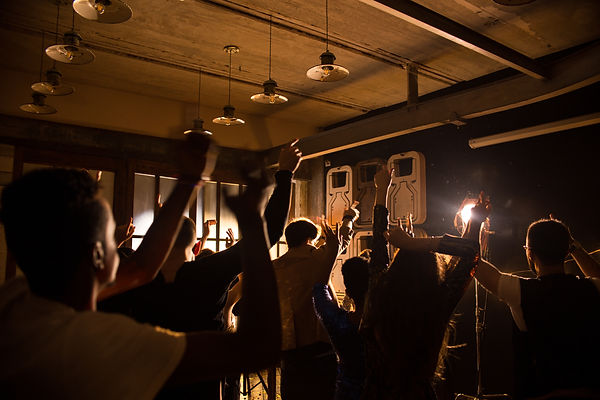 young-people-enjoying-party-in-club-FKM82PT.jpg