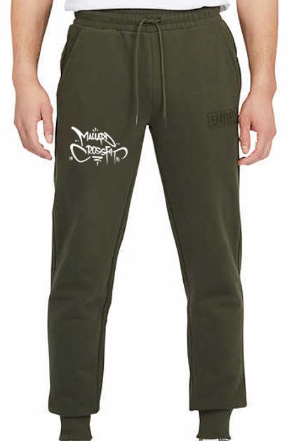 Mallard CrossFit Joggers