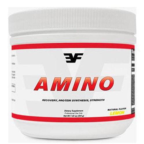 Elite Fuel Amino
